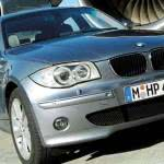 BMW -120i