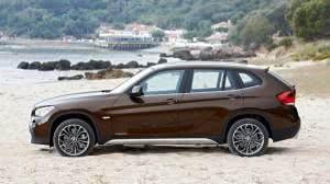 BMW-X1-consumo-300x168 BMW-X1-consumo 2019