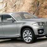 BMW-X1-ficha-tecnica-150x150 BMW X1 - Preço, Fotos 2017 2018