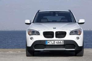 BMW-X1-preco-300x198 BMW-X1-preco 2019