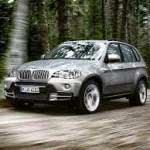 BMW-X5-150x150 BMW X5 - Preço, Fotos 2019