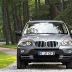 BMW-X5-consumo