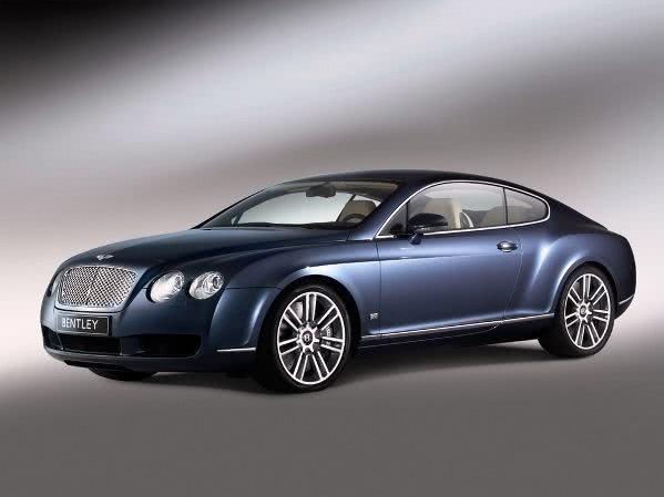 Bentley-ficha-tecnica Bentley - Preço, Modelos, Fotos 2019