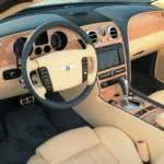 Bentley-fotos