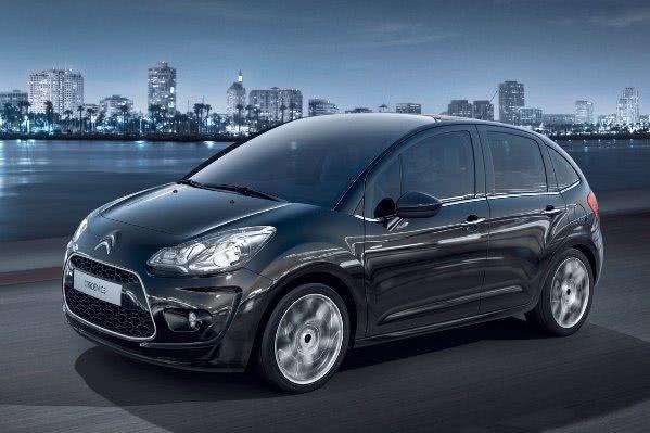 Os novos carros da Citroen 2015 http://www.cantinhojutavares.com