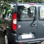 Fiat Doblo consumo 150x150 Fiat Doblo   Preço, Fotos