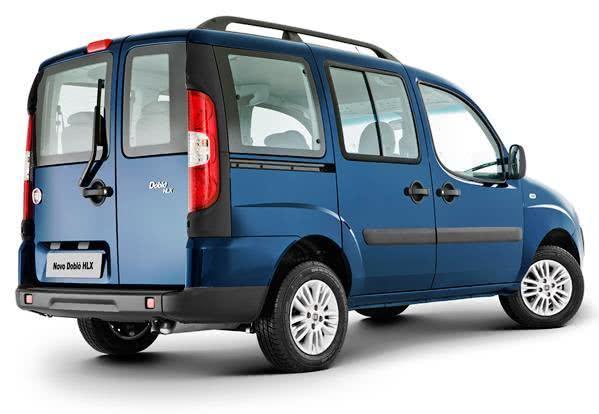 Fiat-Doblo-fotos