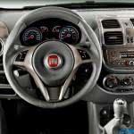 Fiat-Grand-Siena-ficha-tecnica-150x150 Fiat Grand Siena - Preço, Fotos 2019