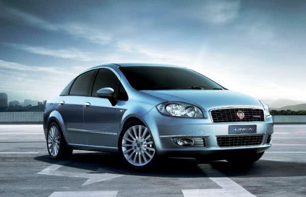 Fiat-linea-consumo