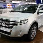 Ford-Edge-consumo