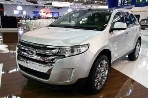 Ford-Edge-consumo-300x198 Ford-Edge-consumo 2019