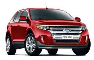 Ford-Edge-perco-300x193 Ford-Edge-perco 2019