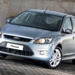 Ford-Focus-consumo