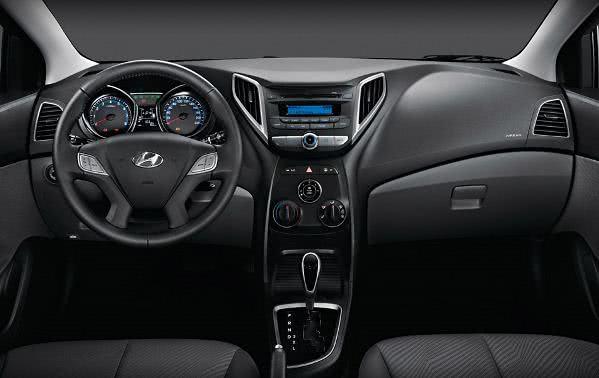 HB20-Sedan HB20 Sedan - Preço, Fotos 2017 2018