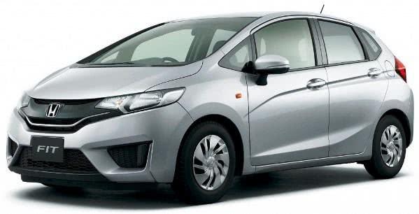 Honda-fit-ficha-tecnica