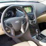 Hyundai-Azera-consumo-150x150 Hyundai Azera - Preço, Fotos 2017 2018