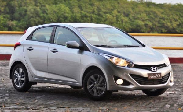 Hyundai-HB20-ficha-tecnica
