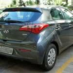 Hyundai-HB20-preco-150x150 Hyundai HB20 - Preço, Fotos 2019
