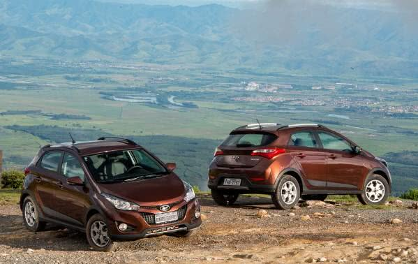 Hyundai-HB20X-preco