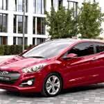 Hyundai-i30-consumo-150x150 Hyundai i30 - Preço, Fotos 2019