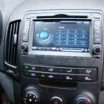 Hyundai-i30-fotos