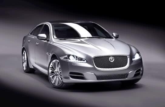 Jaguar Jaguar - Preço, Modelos, Fotos 2017 2018