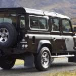Land-Rover-Defender-fotos-150x150 Land Rover Defender - Preço, Fotos 2019