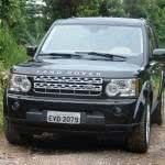 Land-Rover-Discovery-preco-150x150 Land Rover Discovery - Preço, Fotos 2019
