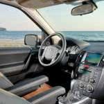 Land-Rover-Freelander-preco-150x150 Land Rover Freelander - Preço, Fotos 2019