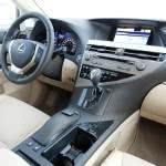 Lexus-ficha-tecnica