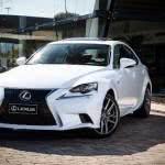 Lexus-fotos