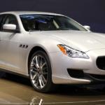 Maserati-preco
