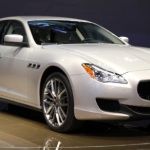 Maserati-preco-150x150 Maserati - Preço, Modelos, Fotos 2019