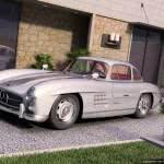 Mercedes-300-ficha-tecnica