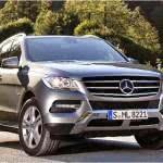 Mercedes-consumo-150x150 Mercedes - Preço, Modelos, Fotos 2019