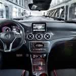 Mercedes-preco-150x150 Mercedes - Preço, Modelos, Fotos 2019