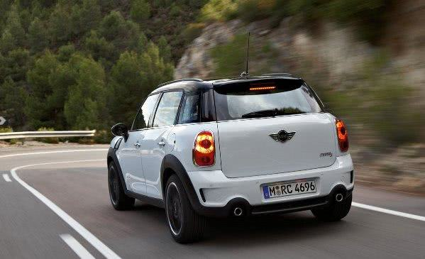 Mini-Countryman-consumo