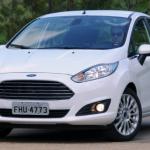 New-Fiesta-preco-150x150 New Fiesta - Preço, Fotos 2019