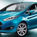 New-Fiesta1-150x150 Recall Ford - Carros 2017 2018