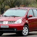 Nissan-Livina-consumo