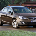 Opel-150x150 Opel - Preço, Modelos, Fotos 2017 2018