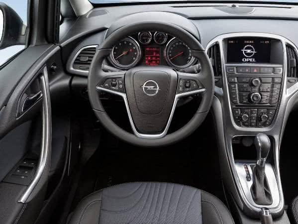 Opel-ficha-tecnica Opel - Preço, Modelos, Fotos 2017 2018