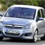 Opel – Preço, Modelos, Fotos