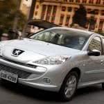 Peugeot-207-consumo