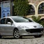 Peugeot-307-ficha-tecnica