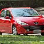 Peugeot-307-preco