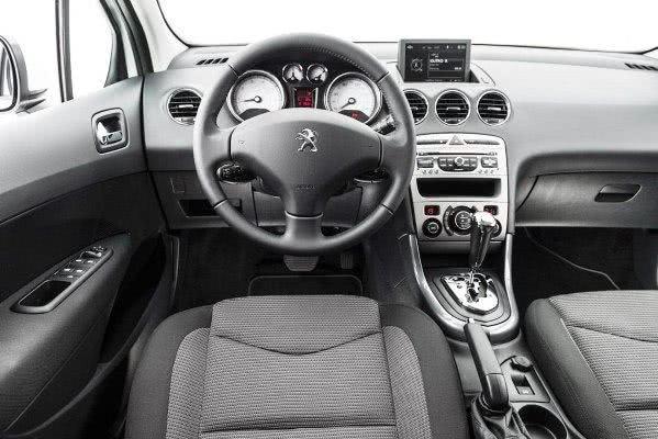 Peugeot-308-novo