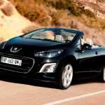 Peugeot-Conversivel-ficha-tecnica-150x150 Peugeot Conversível - Preço, Modelos, Fotos 2019