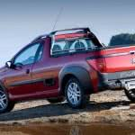 Peugeot-Hoggar-150x150 Peugeot Hoggar - Preço, Fotos 2019