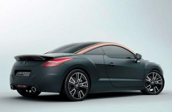 Peugeot-RCZ-consumo